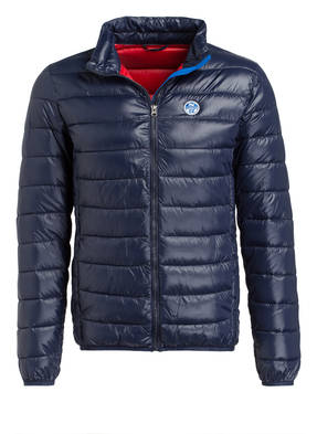 NORTH SAILS Steppjacke