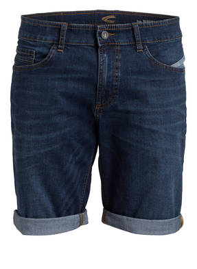 camel active Jeans-Shorts