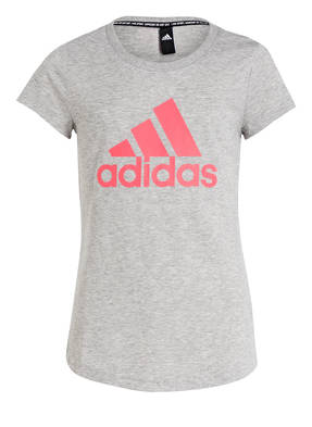adidas T-Shirt MUST HAVES BADGE