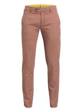 MMX Chino LUPUS Slim Fit