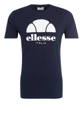 ellesse T-Shirt LUCCHESE