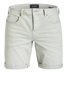 SCOTCH & SODA Jeans-Shorts RALSTON