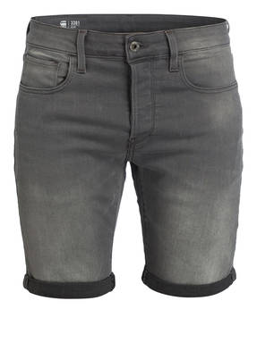 G-Star RAW Jeans-Shorts Slim Fit