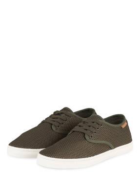 GANT Sneaker FRANK