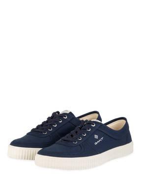 GANT Sneaker TELLUS
