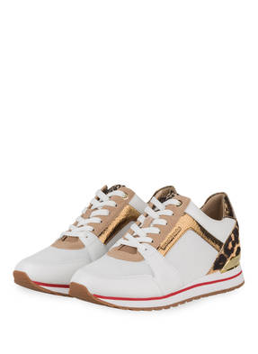 MICHAEL KORS Sneaker BILLIE TRAINER