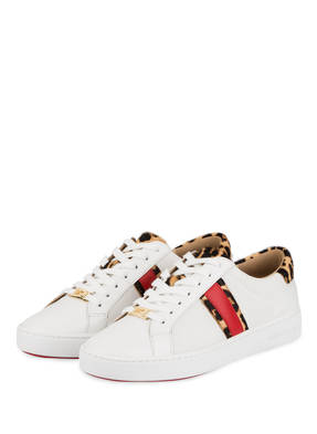 MICHAEL KORS Sneaker IRVING