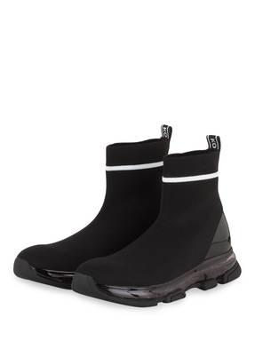 MICHAEL KORS Hightop-Sneaker KENDRA