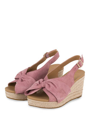 UGG Wedges CAMILLA