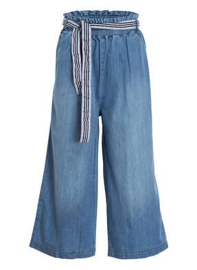 VINGINO Jeans-Culotte SOLAINE