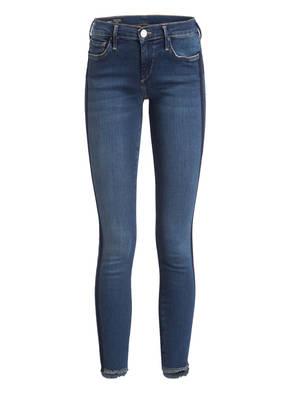 TRUE RELIGION 7/8-Jeans HALLE
