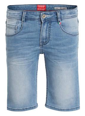 VINGINO Jeans-Shorts CLAAS