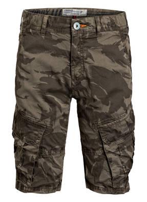 VINGINO Cargo-Shorts RAULO