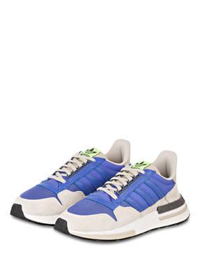 adidas Originals Sneaker ZX 500 RM