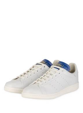 adidas Originals Sneaker STAN SMITH BT