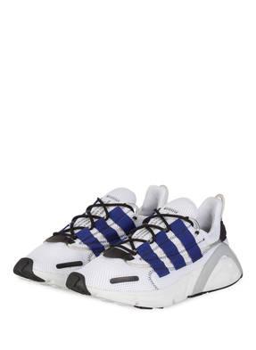 adidas Originals Sneaker LXCON