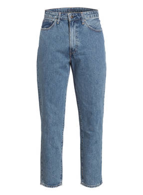Levi's® Cropped-Jeans DRAFT Tapered Fit