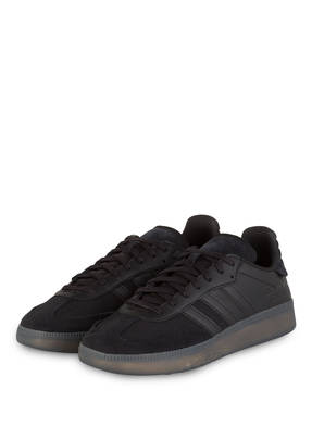 adidas Originals Sneaker SAMBA RM