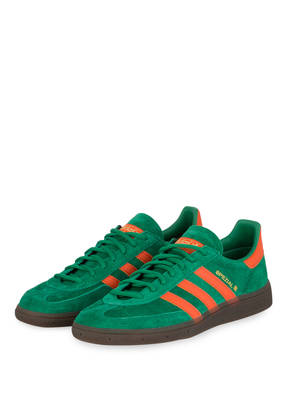 KaufenBreuninger Originals Online Schuhe Grüne Adidas K15TFcJ3ul