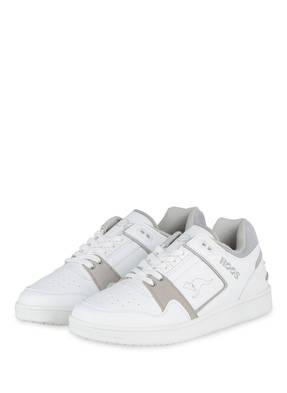 KangaROOS Sneaker HOT SHOT