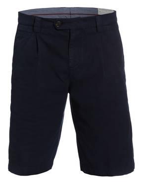 BRUNELLO CUCINELLI Chino-Shorts