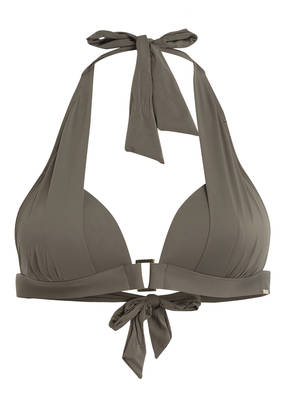 Aubade Push-up-Bikini-Top