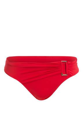 Aubade Bikini-Hose