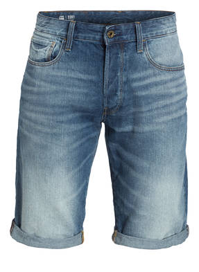 G-Star RAW Jeans-Shorts