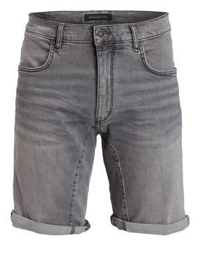 DRYKORN Jeans-Shorts SEEK