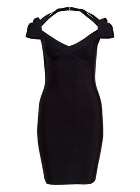 MARCIANO Cocktailkleid PASSION BANDAGE