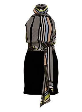 MARCIANO Kleid