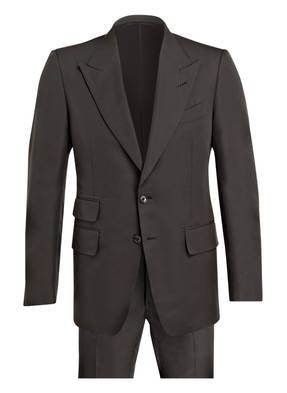 TOM FORD Anzug SHELTON Regular Fit
