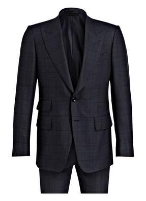 TOM FORD Anzug SHELTON Slim Fit