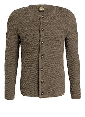 Hammerschmid Strickjacke ANDREAS