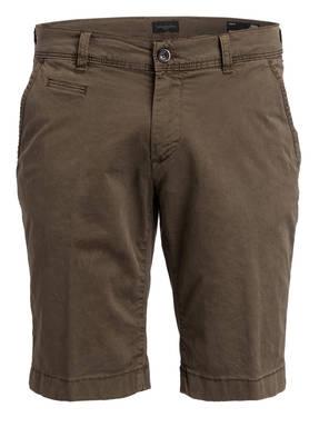 BALDESSARINI Chino-Shorts JOERG