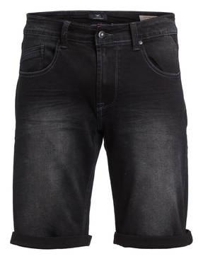STROKESMAN'S Jeans-Shorts