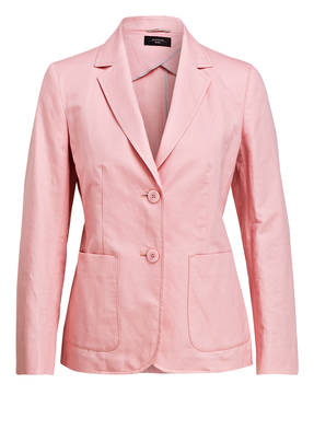 WEEKEND MaxMara Blazer MALIA