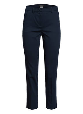 WEEKEND MaxMara 7/8-Hose ACACIA