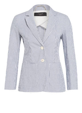 WEEKEND MaxMara Blazer PINCIO