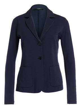 WEEKEND MaxMara Jersey-Blazer MANETTA