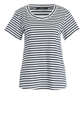WEEKEND MaxMara T-Shirt