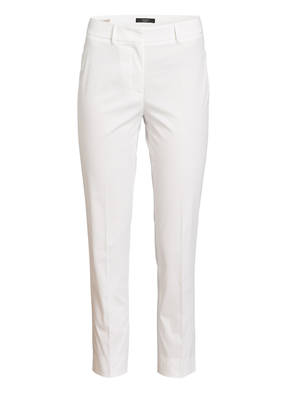 WEEKEND MaxMara 7/8-Hose ALIBI