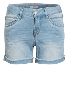 name it Jeans-Shorts NOOS