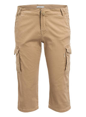name it Cargo-Shorts