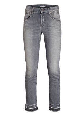 CAMBIO Skinny-Jeans PINA