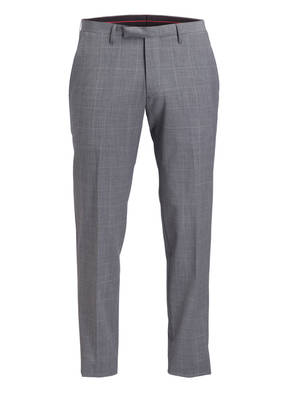 CINQUE Kombi-Hose CIPULLETI-H Super Slim Fit