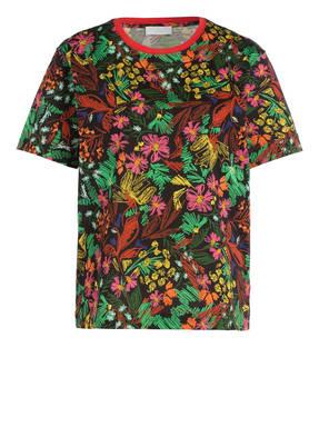 ESCADA SPORT T-Shirt ESIKA