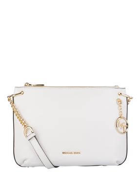 3d890a572e97b Weisse Umhängetaschen für Damen online kaufen    BREUNINGER
