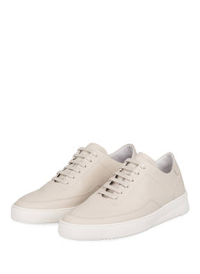 Filling Pieces Sneaker LOW MONDO