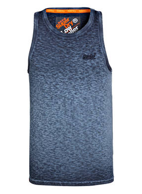 Superdry Tanktop LOW ROLLER